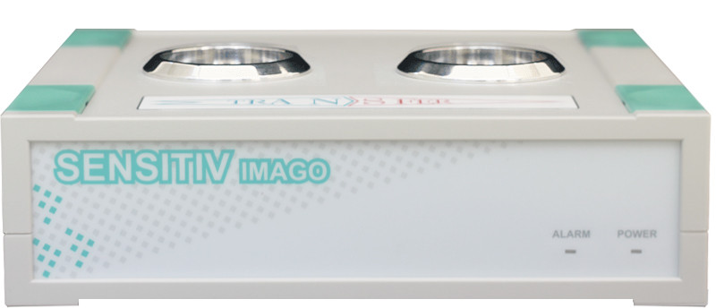 Sensitiv Imago 135